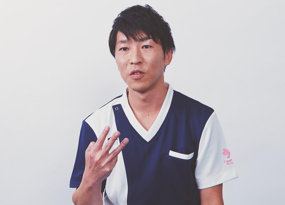 梅山 暁生